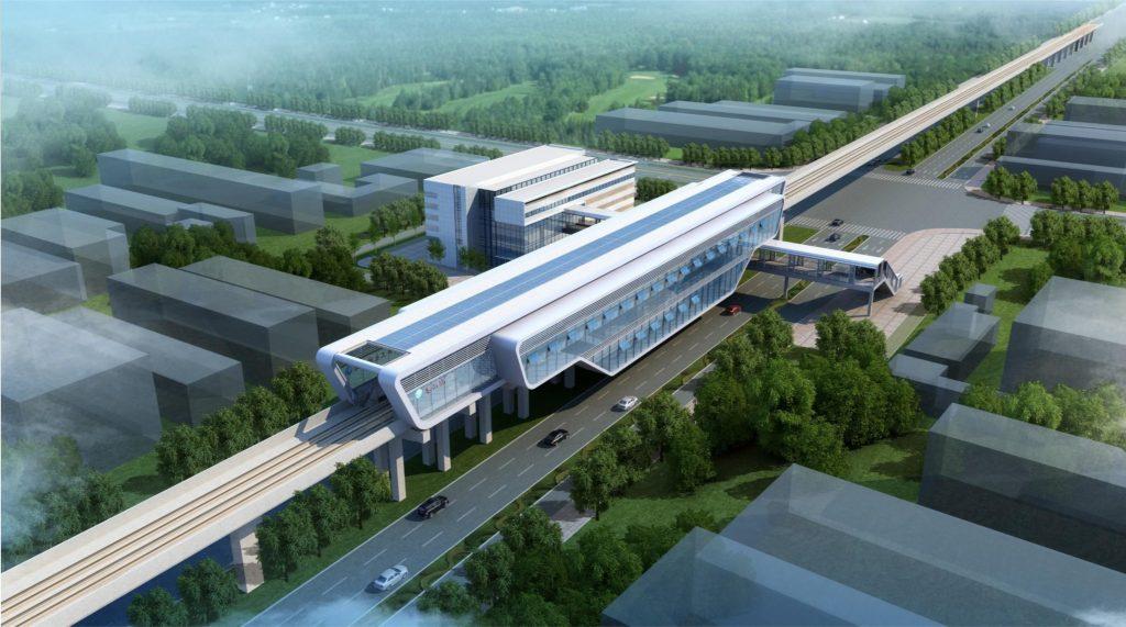 杭州、温州、宁波、金华、绍兴、郑州、合肥等多地市轨道交通项目(全过程造价咨询)