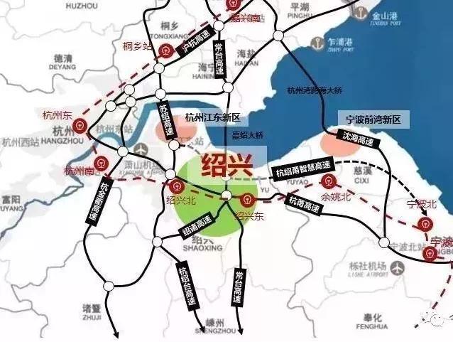 杭州至宁波国家高速公路(杭绍甬高速)杭州至绍兴段工程PPP项目跟踪审计3标段